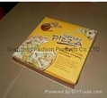 customized Pizza boxes 10