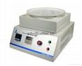 ASTM D2732 Film Free Shrink Tester Film