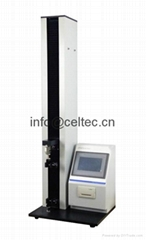 Tensile strength tester(ASTM D882)