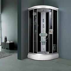 Steam Shower Room FD-S1·90QB