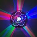 3W LED Crystal Ceiling Lighting Corridor Lamps 501 1