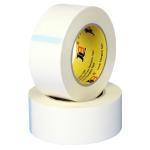 one way Fiberglass adhesive tape.JLT-607D bundling packing tape