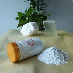 樱山牌碳酸钙粉