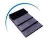 Cc/Nn/Ep Conveyor Belt for Industrial