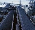 High Adhesive Ep Mining Conveyor Belt