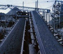 High Adhesive Ep Mining Conveyor Belt (EP100-500)