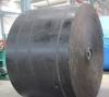 Chemical Resistant Conveyor Belt with