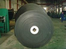 Producer of Abrasion Resistant Endless Conveyor Belt 3