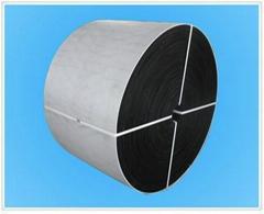 Mor Oil Resistant Rubber Conveyor Belt