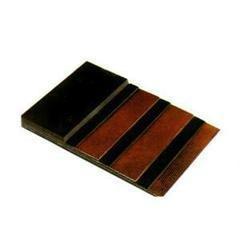 Ep Canvas Reinforced Wear-Resistant Conveyer Belt