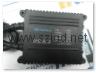 h4 slim canbus xenon hid kit
