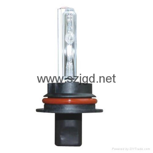 hid xenon light  -h1 1