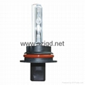 hid xenon light  -h1