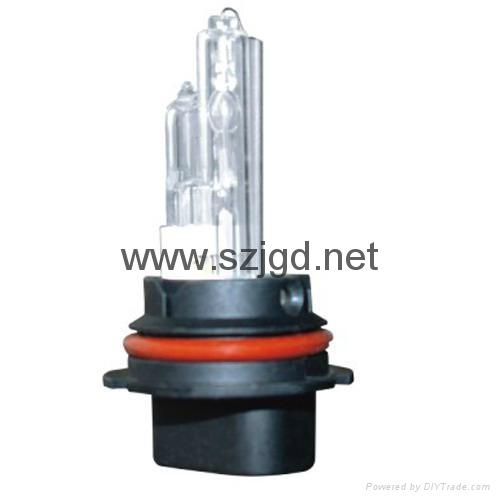hid xenon light  -h1 2