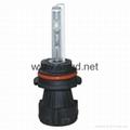 auto hid xenon lamp H3 6000k 3