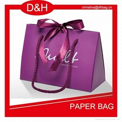 special-shape-gift-paper-bag