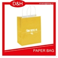 OEM-kraft-paper-bag 3