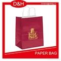 OEM-kraft-paper-bag 1