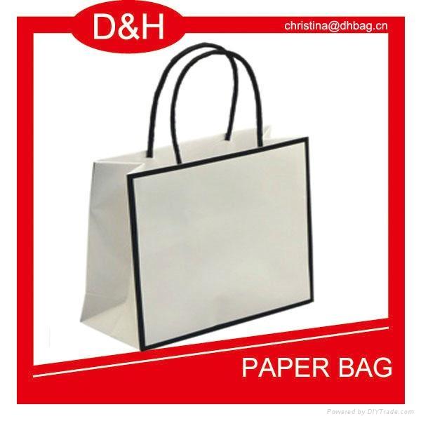 OEM-kraft-paper-bag 4