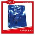 foil-laminated-paper-gift-bag