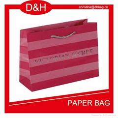 matt-lamination-paper-shopping-bag-for-underware