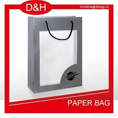 paper-bag-with-PVC-window