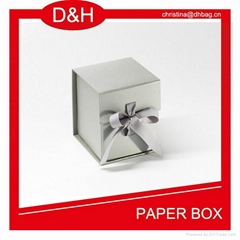 small-cubic-gift-box