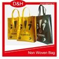 PP-non-woven-shopping-bag