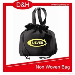 drawstring-tote-bag