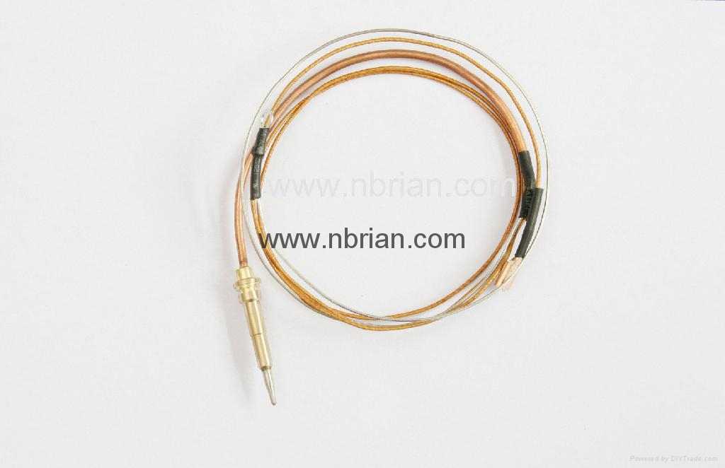 Gas water heater thermocouple RBYDL-A 1