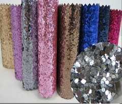 glitter powder decorat  glitter wallppaper
