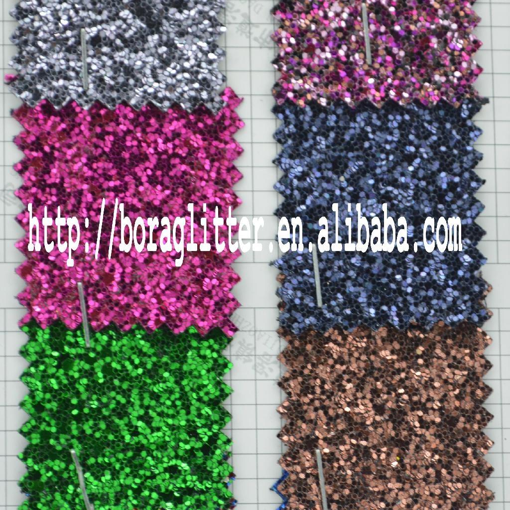 glitter fabric for glitter wallpaper 1