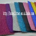 glitter fabric for glitter wallpaper 3