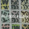 glitter fabric for glitter wallpaper 4