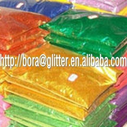glitter powder 1