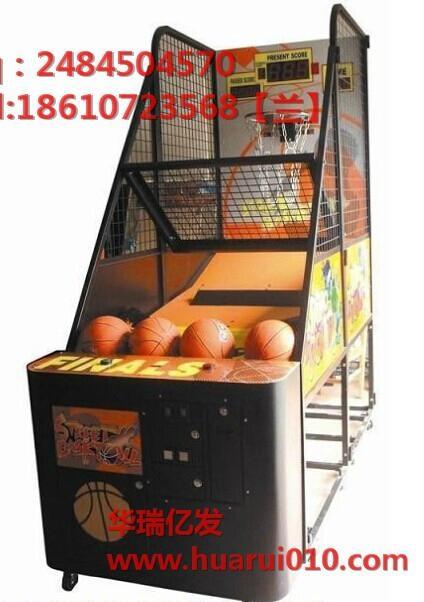 880篮球机 2