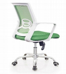 Economic Ergonomic Mesh Chair