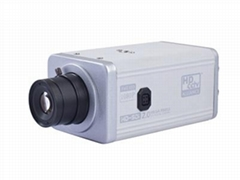 "1/3"" 2.1M Panasonic CMOS 8X Digital Zoom OSD HD-SDI 1080P CCTV Camera(SDI-1)"