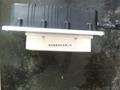 常州能道电机4KW开关磁阻电机控制器 3