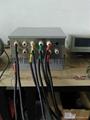 常州能道电机7.5KW控制器