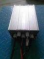 常州能道SRM通用液晶仪表36管48-60V控制器 2