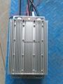 常州能道SRM通用指针仪表36管60-72V控制器 3