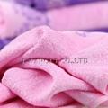 "70""x140"" Bamboo Towel Bath Shower Fiber Cotton Super Absorbent Home Hotel Wrap 2"