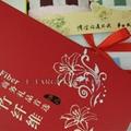 70% Bamboo fiber+30% cotton 34x76cm Solid Soft Home Towel Washcloth Gift Box  4