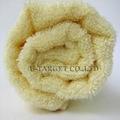 Brand New 100% Bamboo Fibre Wash Face