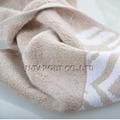 34x76cm Bamboo Fiber Quick Dry Towel Face Shower Fiber Soft Super Absorbent 5