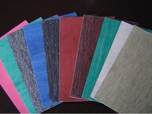 石棉橡膠板 1