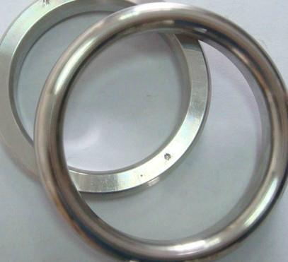 金屬環墊 1