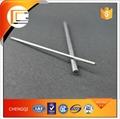 Small diameter seamless cold drawn steel