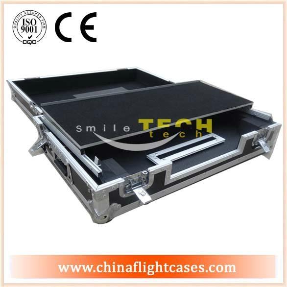 Flight case  6